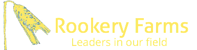 Rookery Farms Logo
